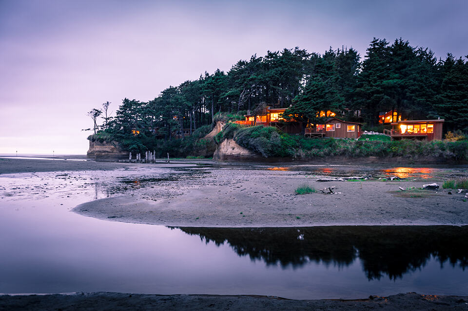 isr_beachglow
