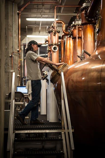 copperworks distilling co.