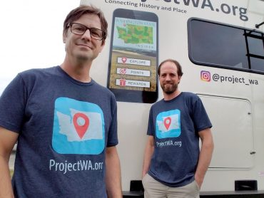 ProjectWA