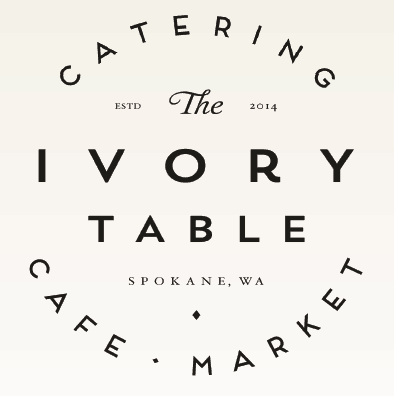 Ivory Table Catering Company