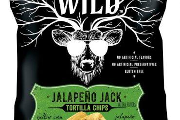 Buck Wild Chips