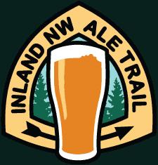 Inland Northwest Ale Trail