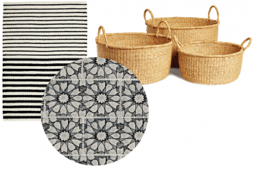 Global Accessories for your Washington home