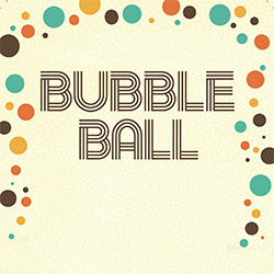 Bubble Ball: A champagne tasting and disco dance