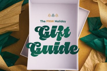 holiday gift guide, 2020 gift guide, buy local